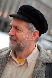 220px-Jeremy_Corbyn